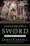 Constantine's Sword: The Church and the Jews  -  A History