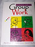 Introduction to Group Work, Capuzzi, Dave and Gross, Douglas R., 0891083189