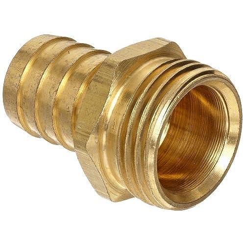 garden hose adapter male. Black Bedroom Furniture Sets. Home Design Ideas