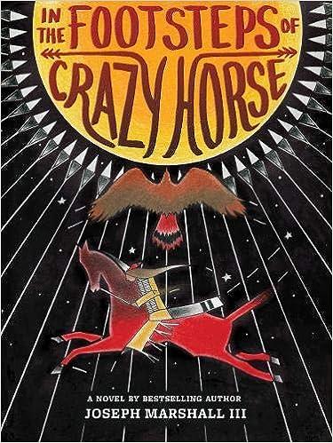 crazy horse movie wiki