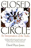 The Closed Circle, David Pryce-Jones, 1566634407