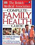 Complete Family Health Guide