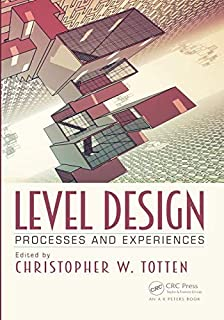 Compelling creating game experiences pdf design level for games