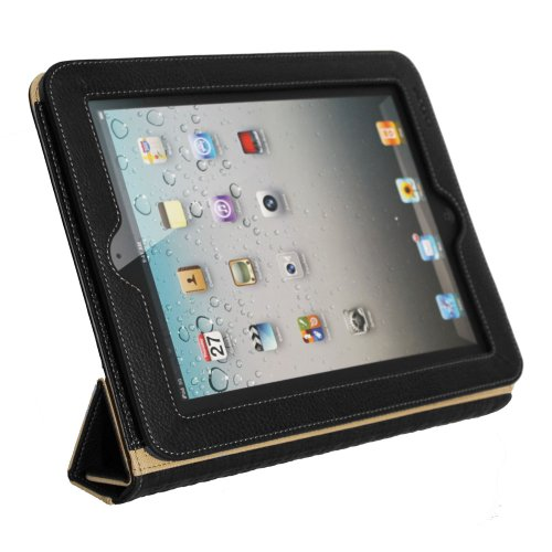 boconi-bags-and-leather-tyler-tumbled-tablet-sleeve-for-ipad-tablet-case-black-leather