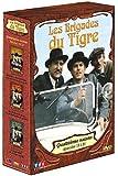 Les Brigades du tigre - Saison 4 - Coffret 3 DVD