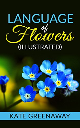 A Language Of Flowers Ebook