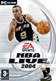 EA Sports NBA Live 2004 (vf)