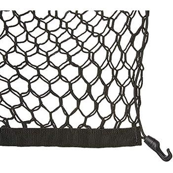 Amazon Com Envelope Style Trunk Cargo Net For Dodge Durango New
