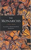 Monarchs : A Poem Sequence, Deming, Alison Hawthorne, 0807122300
