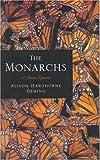Monarchs 9780807122303