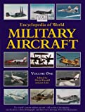 Encyclopedia of World Military Aircraft, , 1880588145