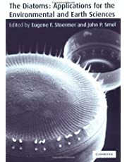 The Diatoms: Applications for the Environmental and Earth Sciences