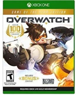 Amazon com: Fortnite - Xbox One: Video Games