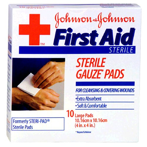 red-cross-first-aid-sterile-gauze-pads-large-10-count-4-x-4