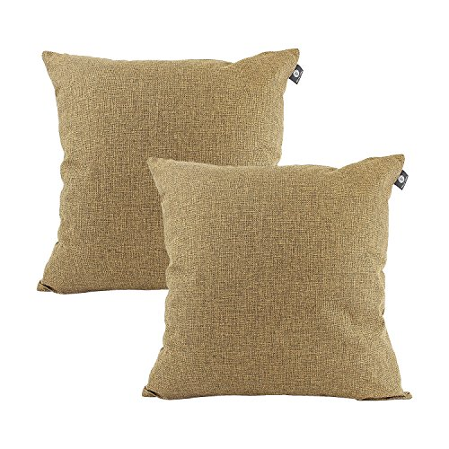 espresso couch throw - 2