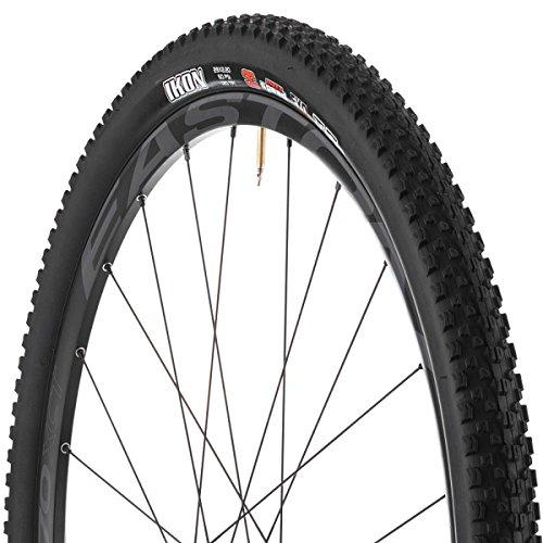 maxxis-ikon-3c-exc-exo-folding-tire-29-inch-x-235-inch