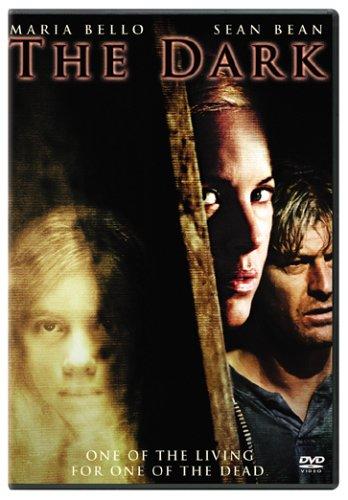 (The Dark (2005))