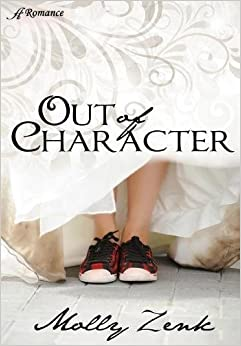 Out of Character