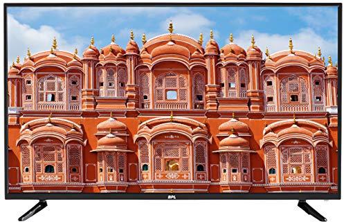 BPL Vivid Full HD LED TV T43BF24A