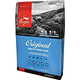 Orijen Original Dry Dog Food, 25 lb