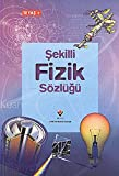 img - for Sekilli Fizik Sozlugu book / textbook / text book