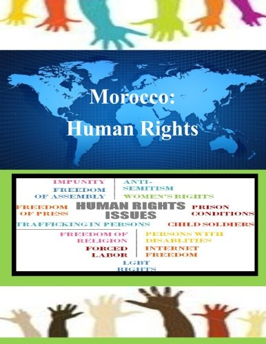 Morocco: Human Rights