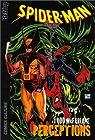 Spider Man, tome 2 : Perceptions par McFarlane