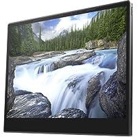 Dell Commercial Py9v9 12.3 I5 7y57 8gb 256gb