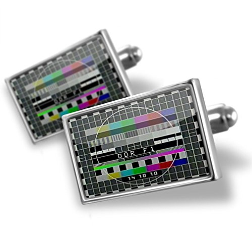 cufflinks-ddr-test-image-tv-television-neonblond