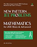 Practice Book Mathematics for JEE Main and Advanced