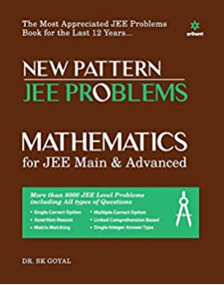 Iit mathematics for jee main advanced set of 2 volumes paperback practice book mathematics for jee main and advanced fandeluxe Choice Image