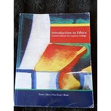 Amazon julie van camp books ethics custom fandeluxe Choice Image