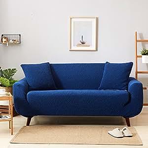 Amazon.com: Antideslizante Protector de muebles para mascota ...
