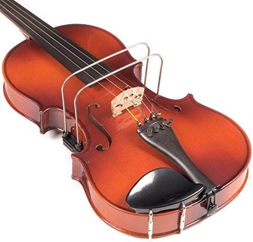 bow-right para 3/4 – 4/4 – Violín de 4/4 – Herramienta de enseñanza y Formación Accessory: Amazon.es: Instrumentos musicales