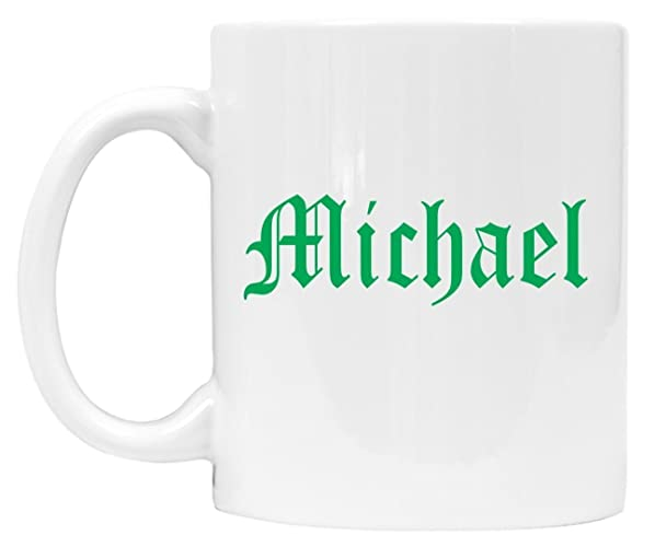 personalized coffee mugs for men or women perfect christmas gift for mom dad