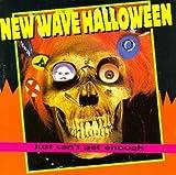 New Wave Halloween
