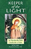 Keeper of the Light: Saint Macrina the Elder, Grandmother of Saints