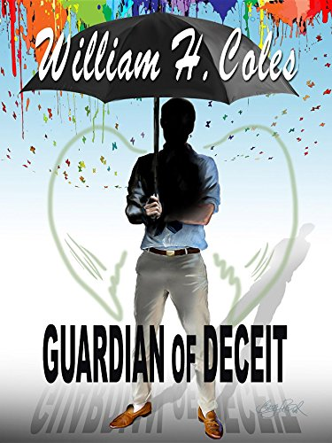 Guardian of Deceit by [Coles, William H.]