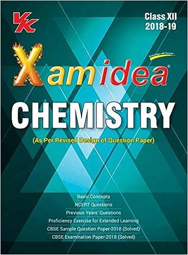 Ncert Class 12 Chemistry Biomolecules Pdf