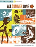 All Summer Long Vol. 4 : Dumb Angel, Chidester, Brian, 0977353206