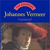 The Essential: Johannes Vermeer