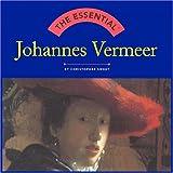 Jan Vermeer, Christopher Sweet and Abrams, Harry N., Staff, 0810958015