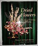 Dried Flowers, Nina De Yarburgh-Bateson, 0684131676