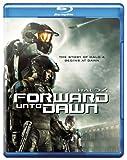 Halo 4: Forward Unto Dawn [Blu-ray]