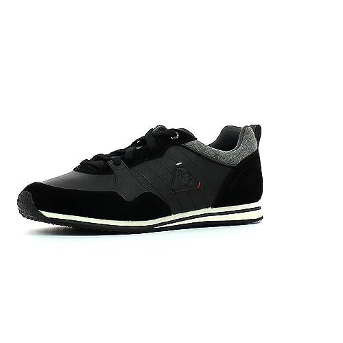 dda33b868ada Le Coq Sportif Bolivar Cft S 1620412  Amazon.co.uk  Shoes   Bags