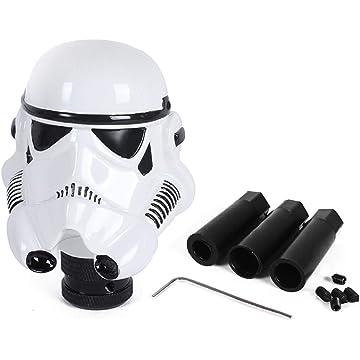 mini FabSelection Clone Trooper
