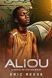 Aliou: A Novel of the Backway