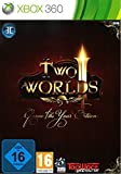 Two Worlds II - Game of the Year Edition