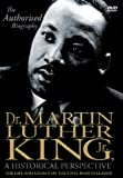 Dr. Martin Luther King: A Historical Perspective [DVD] [1994] [2005]
