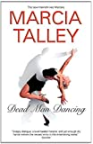 Dead Man Dancing (Hannah Ives Mystery Series, Book 7)